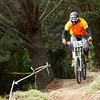 20101107_134655_NZSN3941