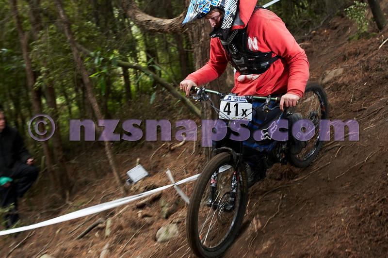 20101107_142154_NZSN3977