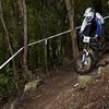 20101107_101129_NZSN3704