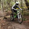 20101106_171836_NZSN3622