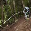 20101107_102715_NZSN3776