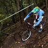 20101106_155055_NZSN3423
