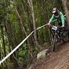 20101107_103540_NZSN3817