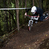 20101106_164850_NZSN3545