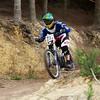 20101107_154416_NZSN4127