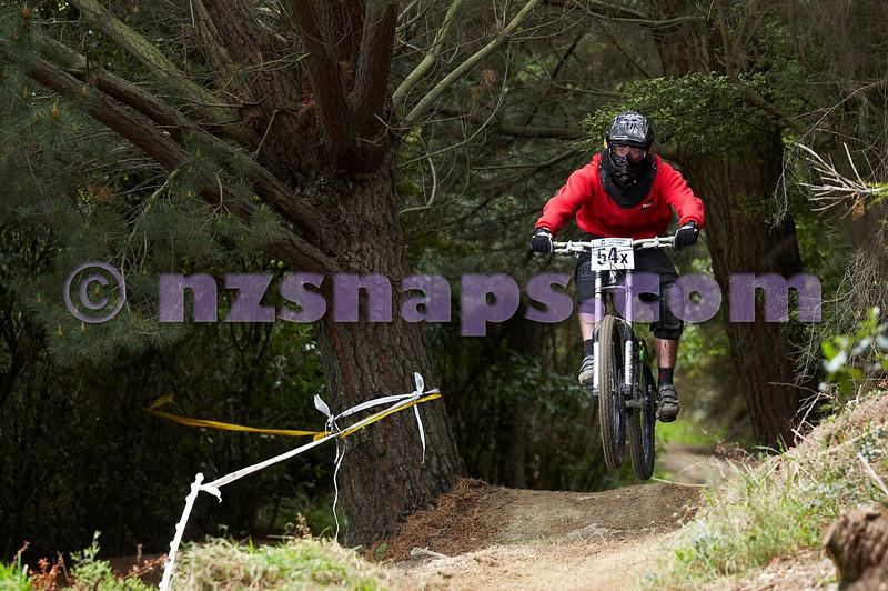 20101107_134756_NZSN3943