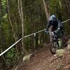 20101107_103319_NZSN3801