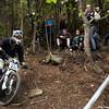 20101107_145946_NZSN4064