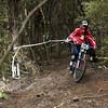 20101107_115014_NZSN3893