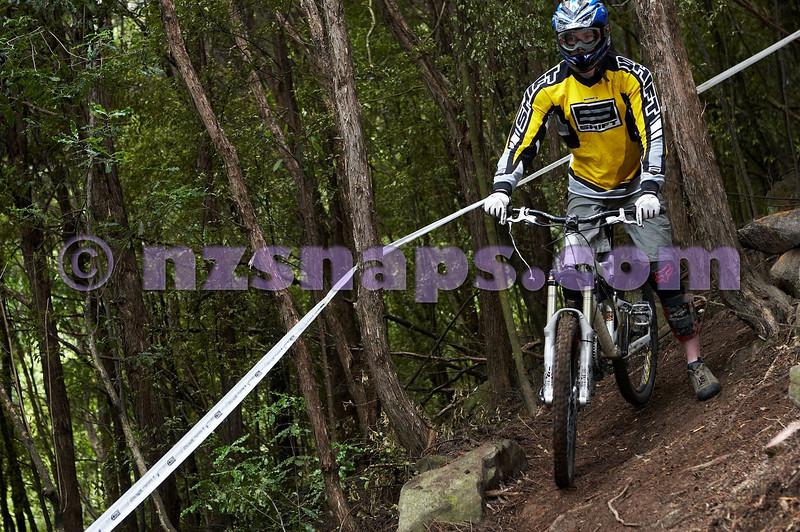 20101107_103146_NZSN3796