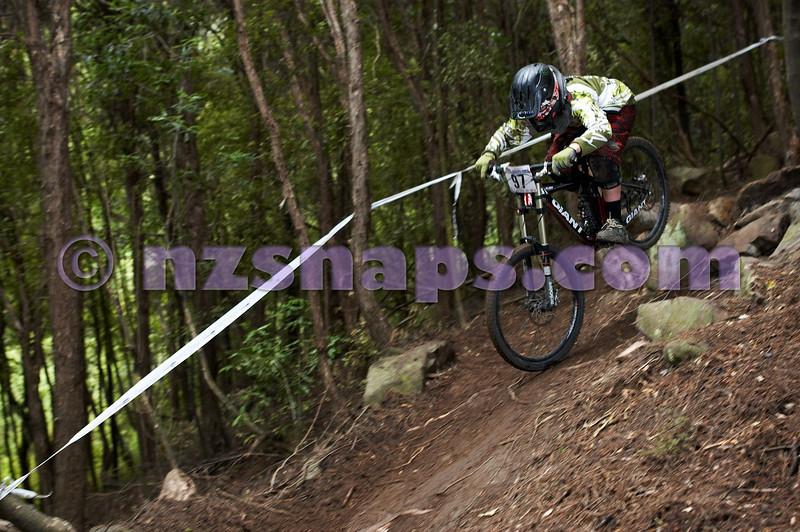 20101107_103306_NZSN3798