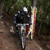 20101106_173357_NZSN3651