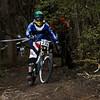 20101107_120630_NZSN3916
