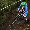 20101106_155055_NZSN3424