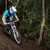 20101106_172842_NZSN3629