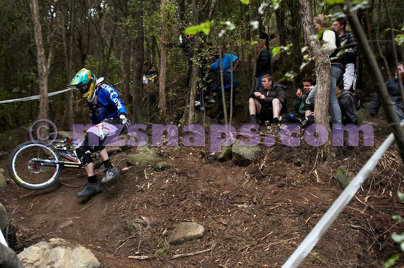 20101107_150037_NZSN4071
