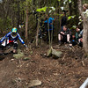 20101107_150036_NZSN4068