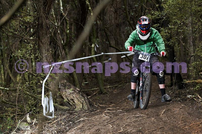 20101107_114815_NZSN3886