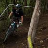 20101106_174420_NZSN3667