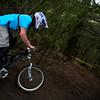 20101106_172842_NZSN3631