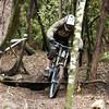 20101106_154054_NZSN3400