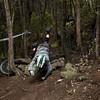 20101107_145153_NZSN4043