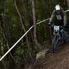 20101107_100821_NZSN3696