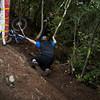 20101106_172845_NZSN3634