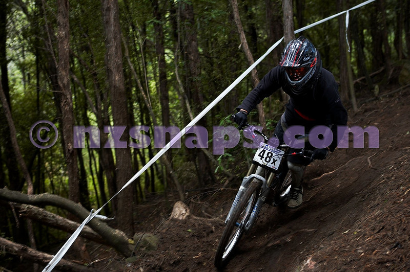20101107_095710_NZSN3685