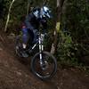 20101106_173318_NZSN3645