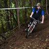 20101106_170142_NZSN3582