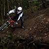 20101106_162331_NZSN3476