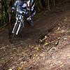 20101106_161349_NZSN3464