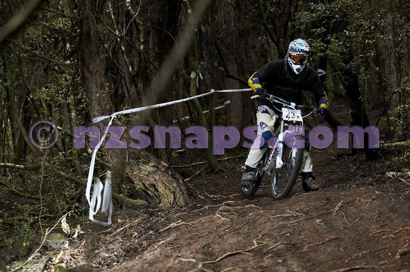 20101107_114257_NZSN3864