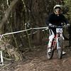 20101107_115023_NZSN3898