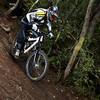 20101106_173505_NZSN3655