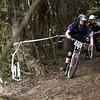 20101107_115011_NZSN3889