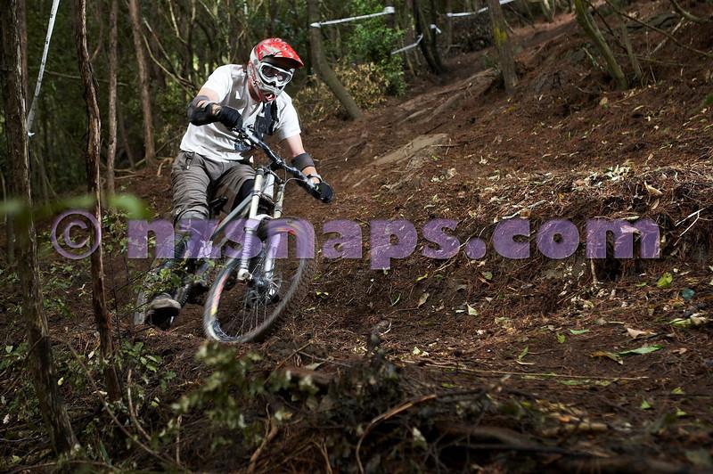 20101106_162716_NZSN3493