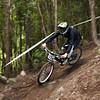 20101107_104045_NZSN3827