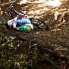 20101106_160957_NZSN3459
