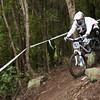 20101107_104552_NZSN3837