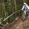 20101107_104049_NZSN3832