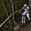 20101107_095648_NZSN3682