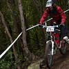 20101107_102411_NZSN3749