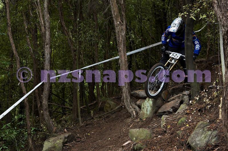 20101107_100656_NZSN3693