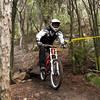 20101106_171725_NZSN3621