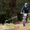 20101107_134835_NZSN3945