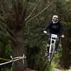 20101107_135133_NZSN3950