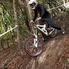 20101106_171308_NZSN3615