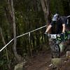 20101107_095701_NZSN3683